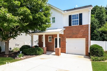 103 Silver Spring Street 3 Beds House for Rent Photo Gallery 1