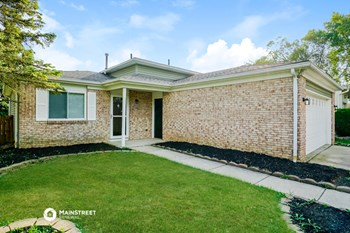 1785 IBSON DR 3 Beds House for Rent Photo Gallery 1