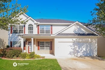 241 BAYWOOD XING 4 Beds House for Rent Photo Gallery 1