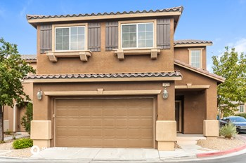 4521 Imperial Orchard ST 4 Beds House for Rent Photo Gallery 1