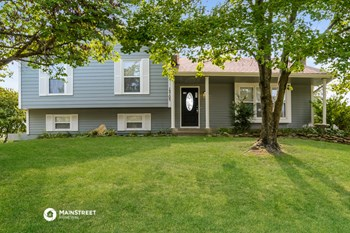 12105 W 48TH ST 3 Beds House for Rent Photo Gallery 1