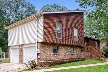 3210 EDENBURG DRIVE 3 Beds House for Rent Photo Gallery 1