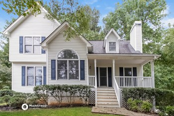 204 Kings Walk 4 Beds House for Rent Photo Gallery 1