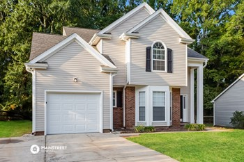 11326 CLAYFORD RDG 3 Beds House for Rent Photo Gallery 1