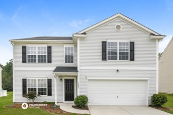10809 DRY STONE DR 3 Beds House for Rent Photo Gallery 1