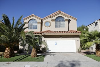 3949 AMADEUS CT 3 Beds House for Rent Photo Gallery 1