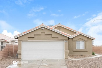 2235 Shatz ST 3 Beds House for Rent Photo Gallery 1