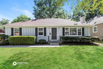 3511 West 48Th Street 3 Beds House for Rent Photo Gallery 1