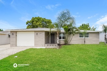 3811 CHERRYWOOD DR 3 Beds House for Rent Photo Gallery 1