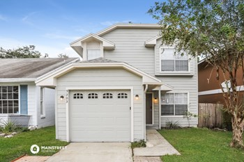 9303 DANEY ST 3 Beds House for Rent Photo Gallery 1
