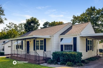 8467 FAIRVIEW DR 3 Beds House for Rent Photo Gallery 1