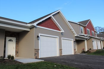 Keuka Shores Lane, 1 State Route 54 2-3 Beds Apartment for Rent Photo Gallery 1
