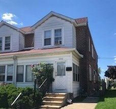 1252 East 12Th 3 Beds House for Rent Photo Gallery 1