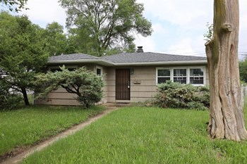 2179 Wright St 3 Beds House for Rent Photo Gallery 1