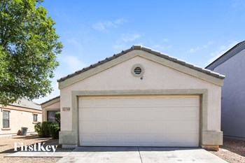 12749 W DAHLIA Drive 3 Beds House for Rent Photo Gallery 1