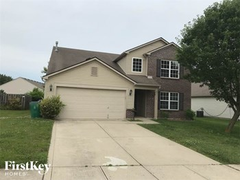 1456 Monitor Way 3 Beds House for Rent Photo Gallery 1