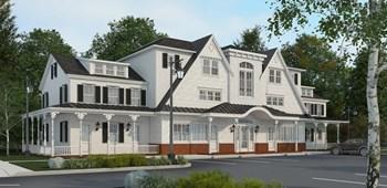 6 Ocean Ave Studio Apartment for Rent Photo Gallery 1