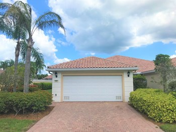 5991 Benevento Drive 2 Beds House for Rent Photo Gallery 1