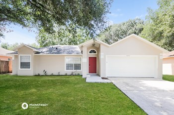 5242 KATI LYNN DR 3 Beds House for Rent Photo Gallery 1