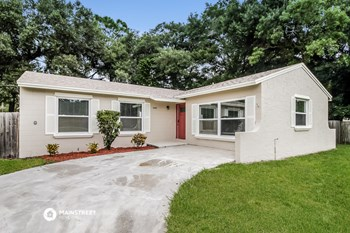1490 NORTH 3 Beds House for Rent Photo Gallery 1