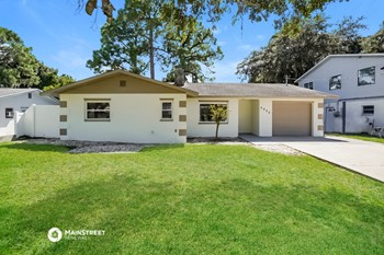 5520 BAY BLVD 3 Beds House for Rent Photo Gallery 1