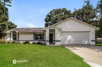 1627 17TH 3 Beds House for Rent Photo Gallery 1