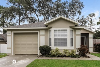 1501 PRAIRIE LAKE BLVD 3 Beds House for Rent Photo Gallery 1