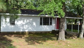 1402 Joyner Drive 3 Beds House for Rent Photo Gallery 1
