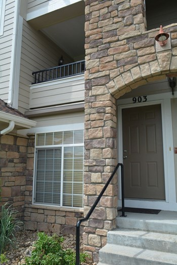 12711 Colorado Blvd. #I903 2 Beds House for Rent Photo Gallery 1
