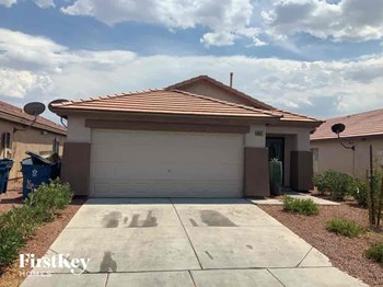 6561 Duck Hill Springs 3 Beds House for Rent Photo Gallery 1