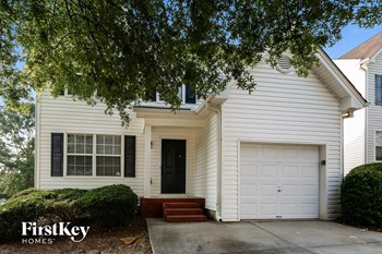 152 Spring Walk Way 5 Beds House for Rent Photo Gallery 1