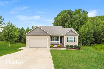 119 Savannah Ridge Court 3 Beds House for Rent Photo Gallery 1