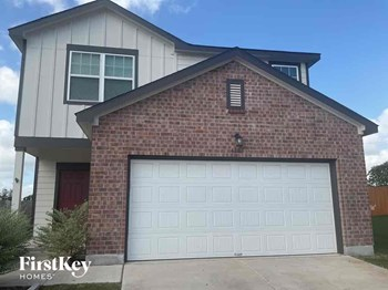4803 Hallies Garden 4 Beds House for Rent Photo Gallery 1