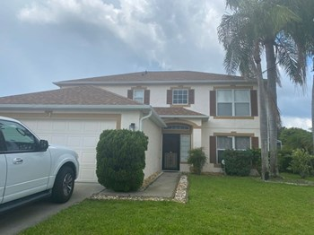 164 Golfside Circle 4 Beds House for Rent Photo Gallery 1