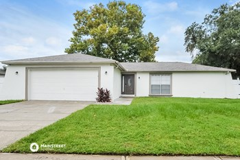 3818 SOUTHVIEW DR 3 Beds House for Rent Photo Gallery 1