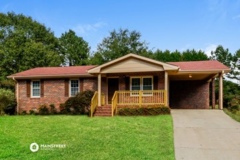 941 Grier Rd 3 Beds House for Rent Photo Gallery 1