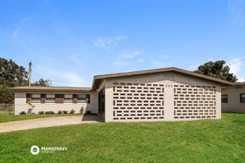 568 GARDENIA CIR 3 Beds House for Rent Photo Gallery 1