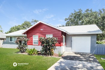 1055 MARLIN DR 3 Beds House for Rent Photo Gallery 1