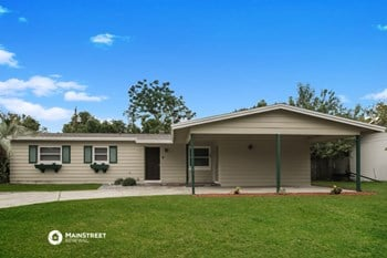 308 LOCHMOND DR 3 Beds House for Rent Photo Gallery 1