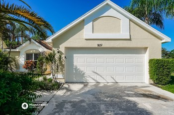 9131 Buttercup Ct 3 Beds House for Rent Photo Gallery 1