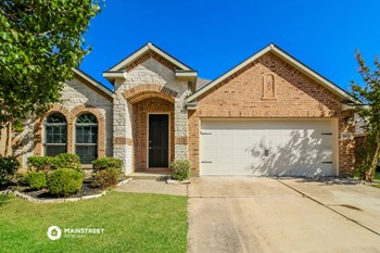 3413 Evening Wind Rd 3 Beds House for Rent Photo Gallery 1
