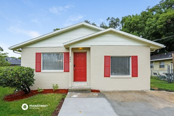 902 24TH ST 3 Beds House for Rent Photo Gallery 1