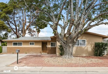 1912 FONTANA AVE 4 Beds House for Rent Photo Gallery 1