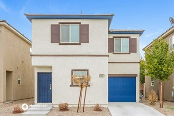1856 MOLLY MEADOWS ST 3 Beds House for Rent Photo Gallery 1