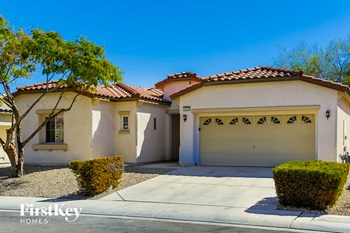 4103 Amberdale Avenue 4 Beds House for Rent Photo Gallery 1