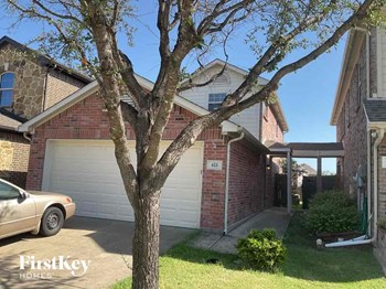 623 Fleming Street 3 Beds House for Rent Photo Gallery 1