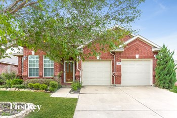 905 Sheryn Drive 4 Beds House for Rent Photo Gallery 1