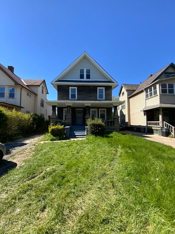 13602 Ashburton Road 8 Beds House for Rent Photo Gallery 1