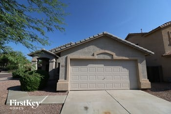 17270 W PIMA Street 3 Beds House for Rent Photo Gallery 1