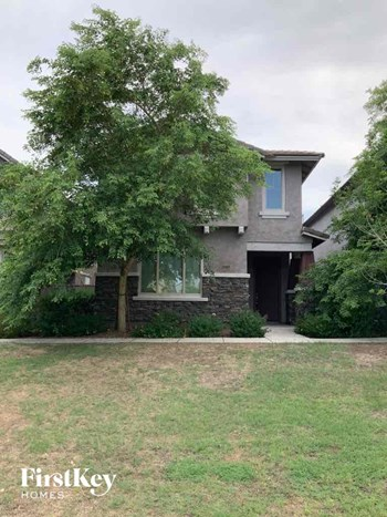 20905 W Maiden Lane 4 Beds House for Rent Photo Gallery 1